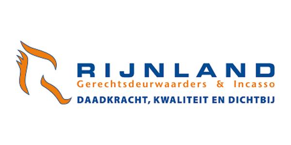 Rijnland Gerechtsdeurwaarders & Incasso