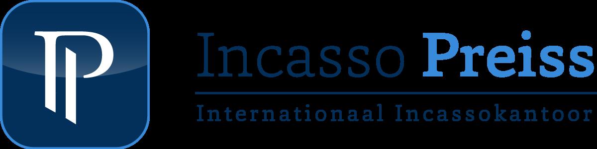 INCASSO PREISS